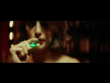 Yandel Feat. Zion, Noriel &amp Jon Z - Curiosidad (Videoclip Oficial)