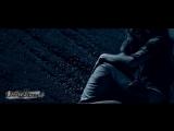 TARAS - Хотели летать (2016) HD