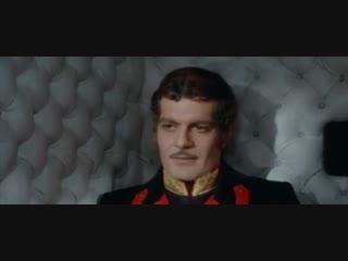 История Ленфильма 1968 год Майерлинг (дубляж)