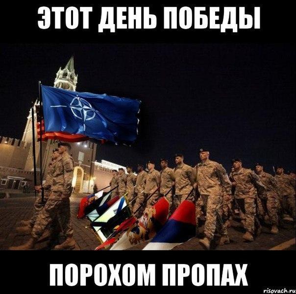 "11 бойцов батальона ""Айдар"" вчера вечером погибли, но командир жив, - СМИ - Цензор.НЕТ 7956"