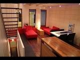 Estupendo apartamento d