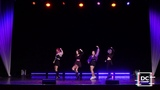 Cover KDA - POPSTARS Dance Cover by K-beats