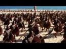 Колыбель современной цивилизации - 2 Атланты: кто они?..