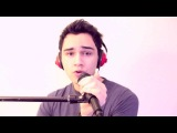 Come And Get It - Selena Gomez (Cover by Adriel)