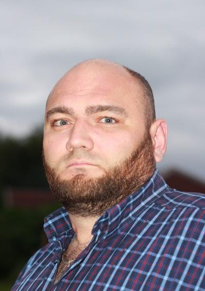 Алексей Вобликов