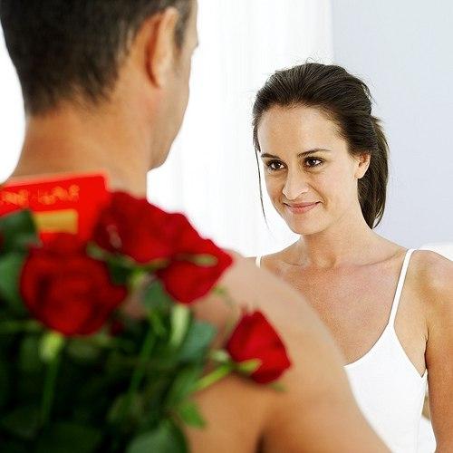 сайт знакомств санкт