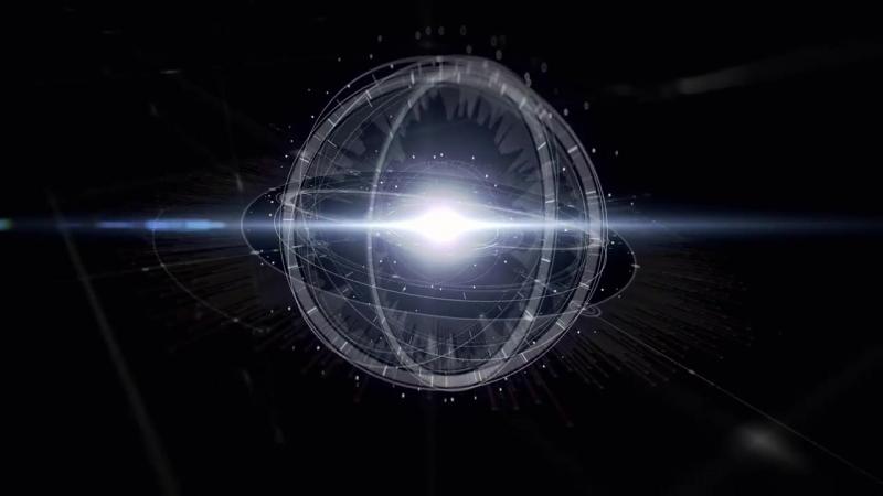 Трейлер к фильму Бесконечные миры ENDLESS WORLDS trailer