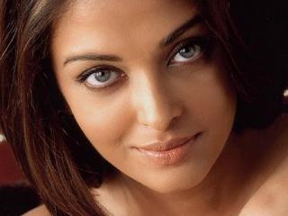 How To: Aishwarya Rai Inspired Makeup