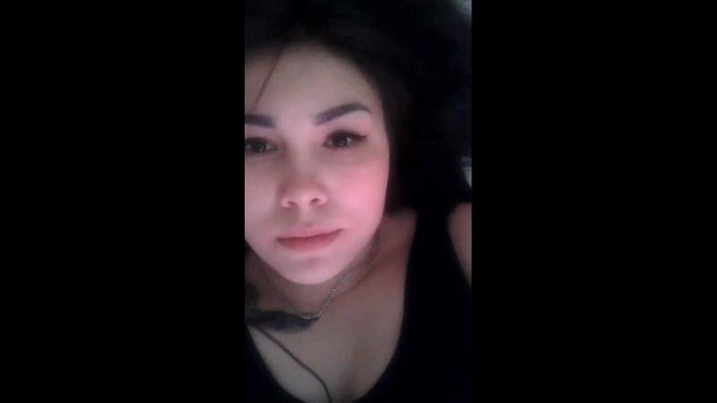 Наталья Вартовская - Live