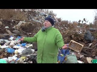 Стоим на коленях обращаясь к Путину от жителей Колтубановки Оренбургской области ПОМОГИТЕ!!