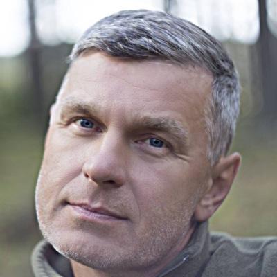 Валерий Мартынович