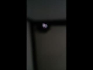 Azeri xala tualetde qirmizi tursiki cixardir (1080p).mp4