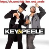 Key and Peele | Кей и Пил