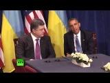 Эксперт: США поддерживают на Украине режим, который совершает военные преступления