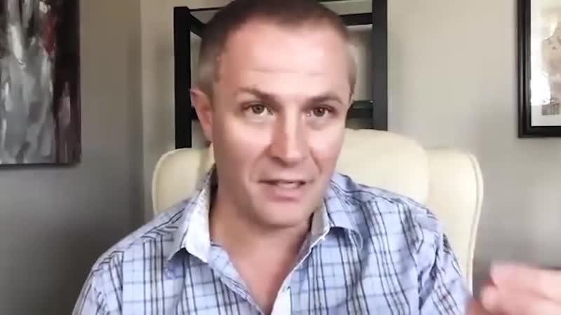 Почему ВАЖНО исповедать Божественность Иисуса - Александр Шевченко