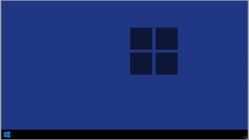 [Max TV] GTA 6 Первое Официальное ВИДЕО от Max TV   Обзор Игры