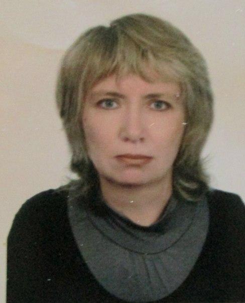Елена Латушко - wYuKqdn8VBY
