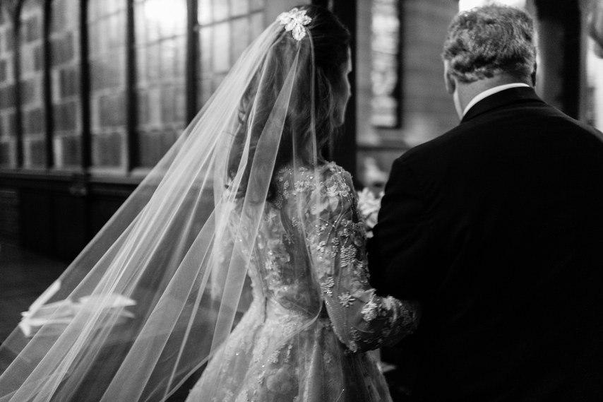 76AQjI QWqE - 10 Уникальных развлечений для гостей на свадьбе