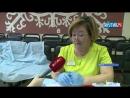 Информационная программа «Якутия 24». Выпуск 03.10.2018 в 13:00
