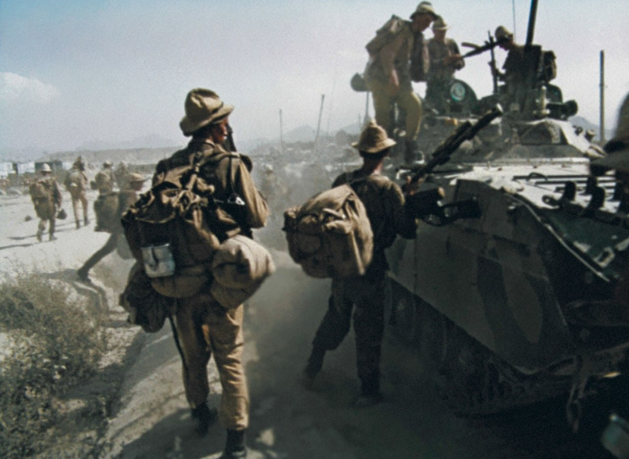 Soviet Afghanistan war - Page 7 5-QlzicG3FE