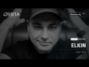 ELKIN [ deep tech ] @ Pioneer DJ TV | Moscow