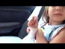 Miss Katy ИГРУшКИ vS коНФеты и МальЧИКИ против ДеВОЧек как папа покемонов ловил Challenge Toys VS Candy