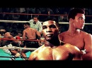 Mike Tyson vs Muhammad Ali | Best Knockouts