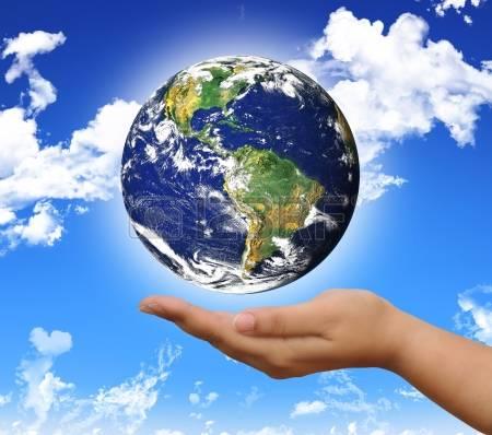Люди с добрыми сердцами и с чистыми мыслями, творите добро – за вас это никто не сделает, потому что некому. ✨