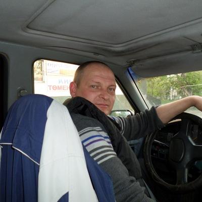 Александр Романов, 22 декабря 1999, Ачинск, id227124045