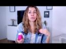 [Anastacia Kay] ЧИСТАЯ КОЖА после 15 ЛЕТ АКНЕ 🙏 🙏 🙏 КАК Я ИЗБАВИЛАСЬ ОТ ПРЫЩЕЙ: УХОД, КОТОРЫЙ РАБОТАЕТ 💯