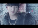 B1a4 Lonely music video
