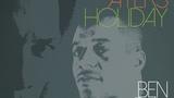 Roy Ayers - Holiday (Ben Rau Inkal Remix)