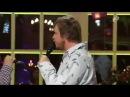 Jarek Kasar, Jaagup Kreem- Kristi Elab Reykjavikis (Laula Mu Laulu 2.Hooaeg- 6.saade)