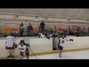 Тренировка с CCM Hockey