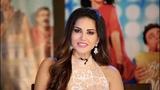 Sunny Leone, Ram Kapoor &amp Kuch Kuch Locha Hai Cast go CRAZY  FULL EPI  Freaky Fridays  S4 E8