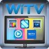 WiTV – фильмы онлайн