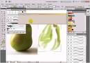 Видео урок по Adobe Illustrator урок 23 Кисть