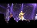 Александр Розенбаум лучшее, концерт в Германии
