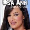 Lisa Ann | Фильмы для взрослых