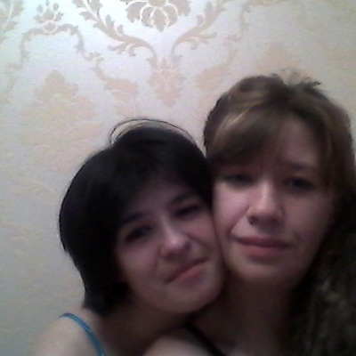 Евгения Малышка, 4 января , Кондопога, id213533737
