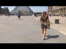 Paris♥