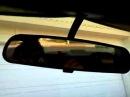 15 subwoofer mtx 4500 mb quart onx 1600d