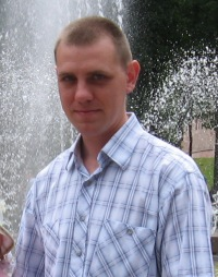 Дмитрий Ангелуц, 5 февраля , Красноярск, id174960852