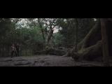 Дьявольское древо: Корень зла Devil's Tree: Rooted Evil (2018) трейлер