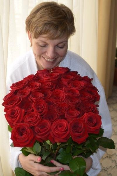 Татьяна Грязева, 26 марта , Ростов-на-Дону, id1033078