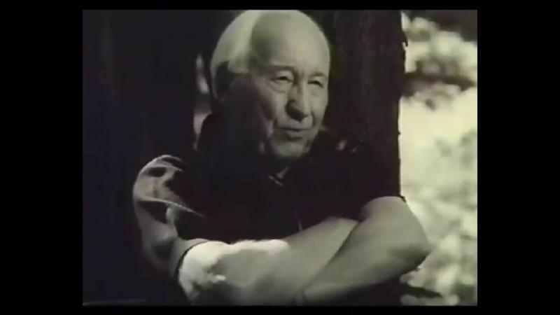 100 лет Славскому
