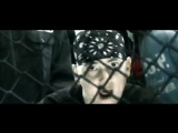 Eminem - You Dont Know ft. 50 Cent, Cashis, Lloyd Banks