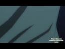 аниме клип- история любви