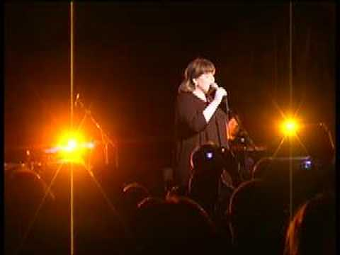 Adele us tour: hometown glory live @ the roxy LA