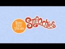 Happy Tree Friends - Cuddles Pet Smoochie